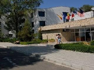 Hotel Voila - Caraiman