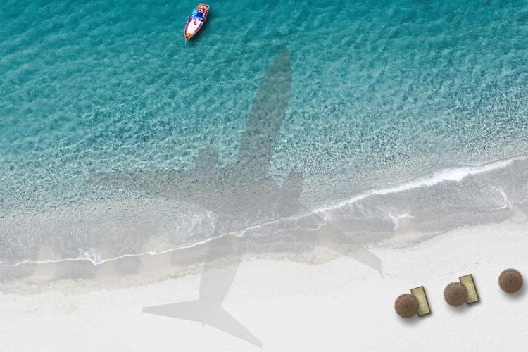 beach-3028340-1280-1518293264.jpg