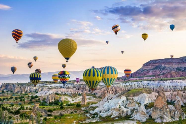 cappadocia-patria-dervisilor-rotitori-bucuresti-estivall-2019-742-1563448116.jpg