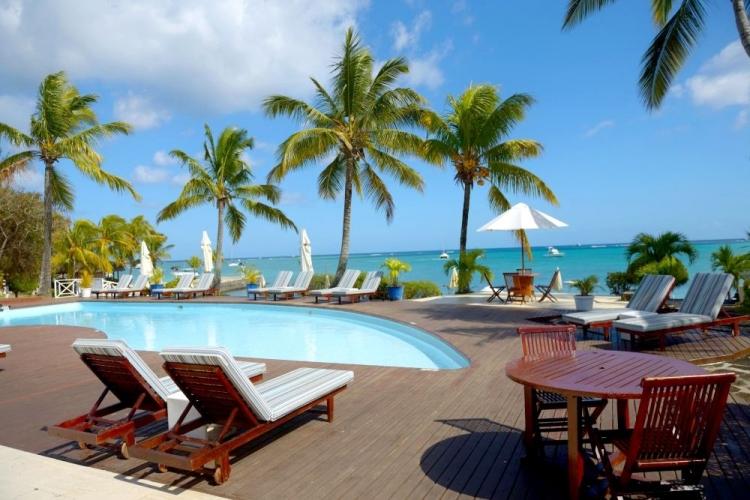 coral-azur-beach-resort-trou-aux-biches-719.jpg