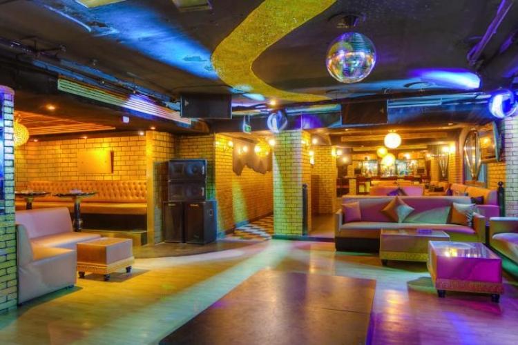 holiday-inn-downtown-dubai-deira-dubai-oferte-6.jpg