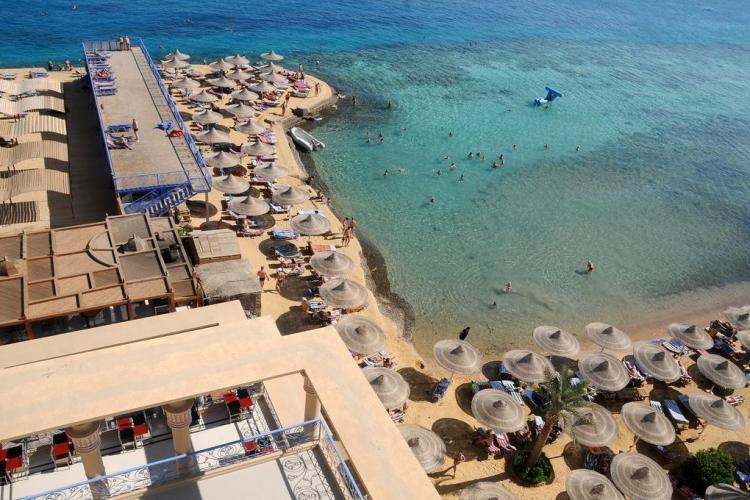 hotel-4-egipt-oferta-hurghada-1490782739.jpg