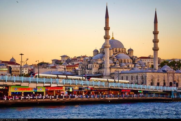istanbul-8274724020.jpg