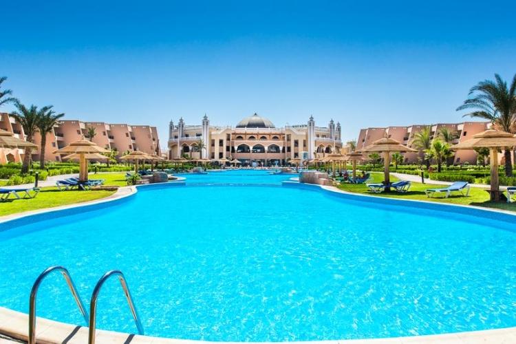 jasmine-palace-resort-hurghada-1.jpg