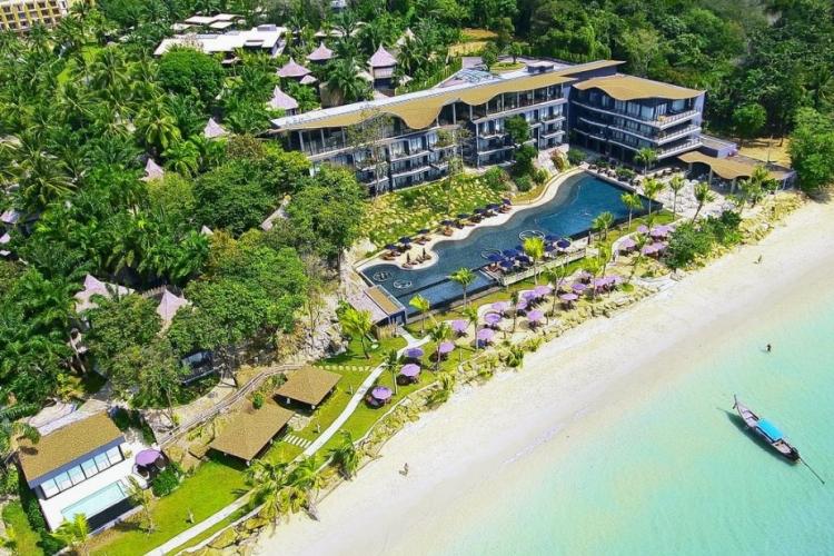 thailanda-hotel-beyond-resort-krabi-panorama15489250155c52b8572aefd.jpg